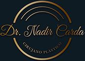 Doctor Carda Logo